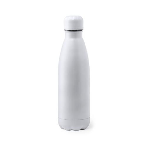 Drinkbeker design 790ml bedrukken