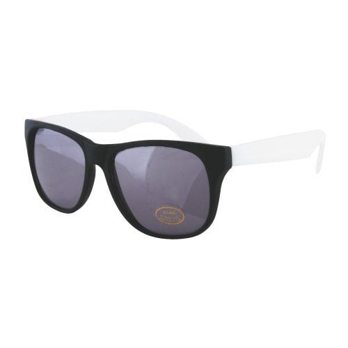 Goedkope zonnebril bedrukken