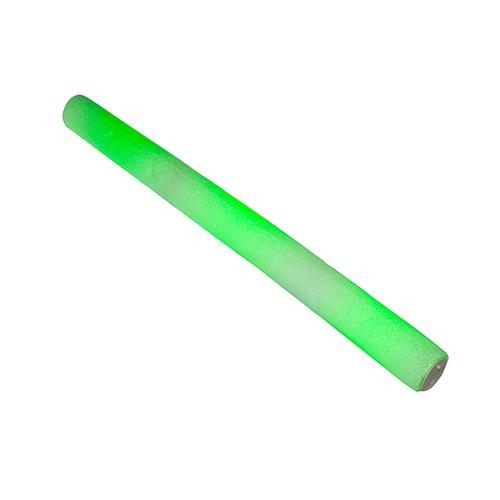 LED Lichtstaaf groen