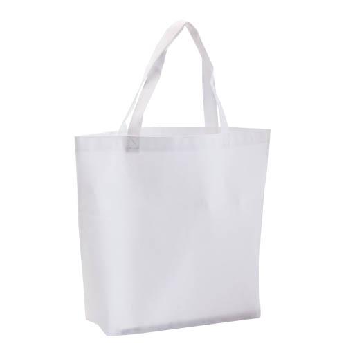 Shopper tas tot 7 kg bedrukken
