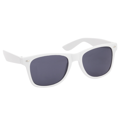 UV400 zonnebril bedrukken