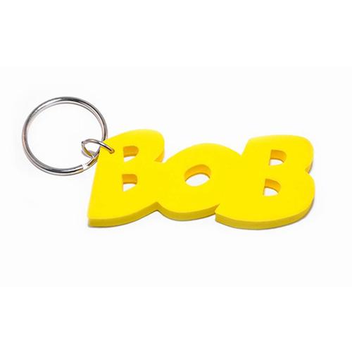 Bob sleutelhanger