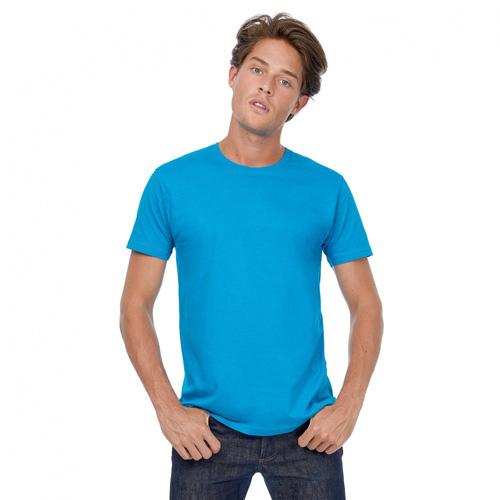 Budget t-shirt bedrukken