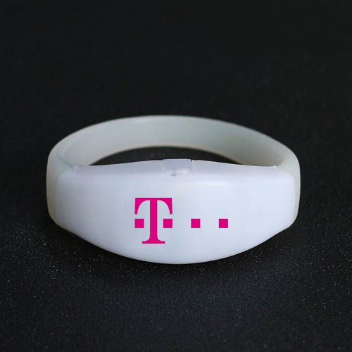 LED armbandje t mobile