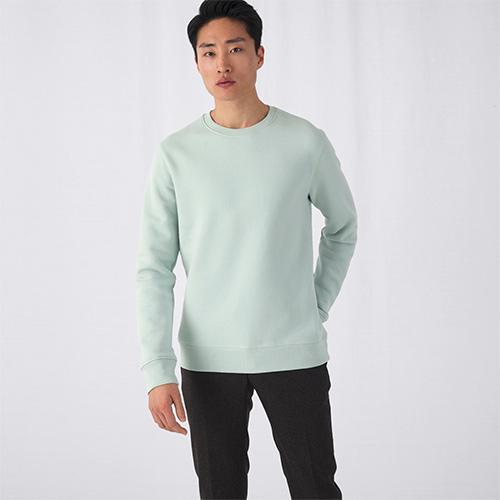 Premium sweater bedrukken