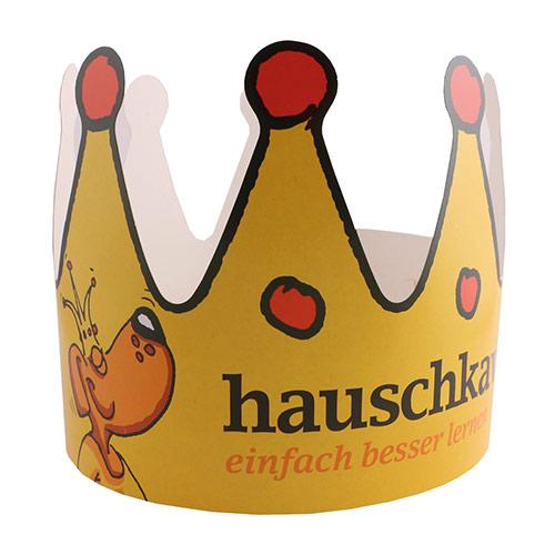 Kroon hoed
