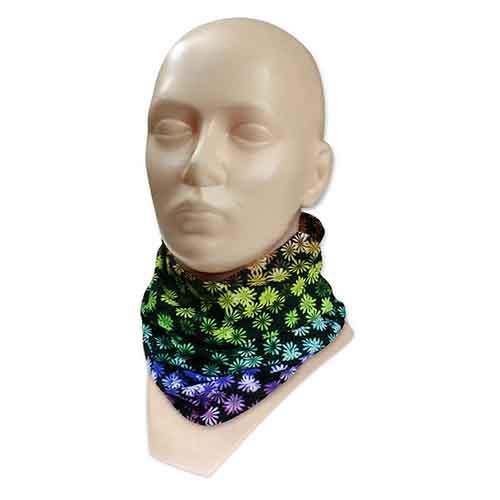 Bandana sjaal