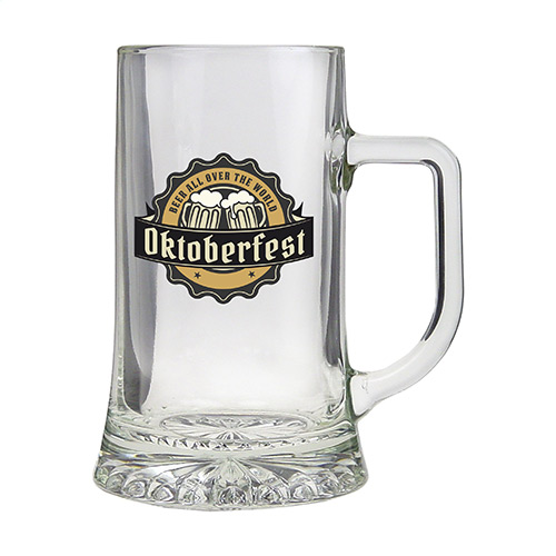 Bierpul XL 500ml