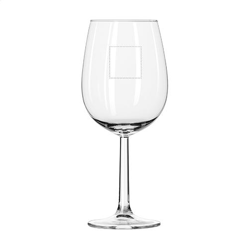 Bouquet wijnglas 450ml
