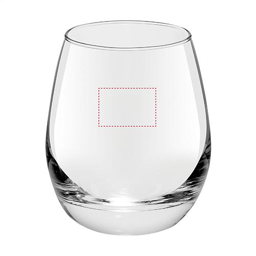 Esprit tumbler waterglas 330ml