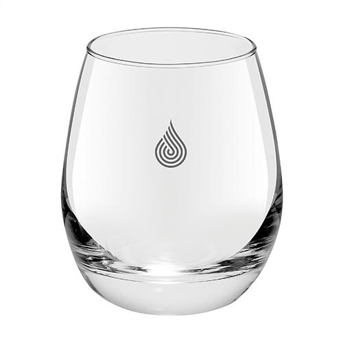 Esprit tumbler waterglas
