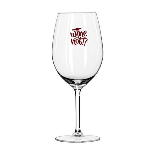 Esprit wijnglas 530ml