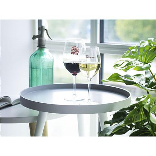 Esprit wijnglas 530ml sfeer