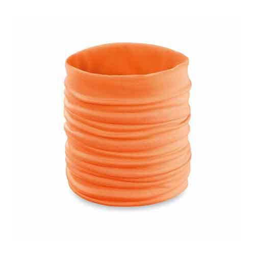 Neksjaal oranje