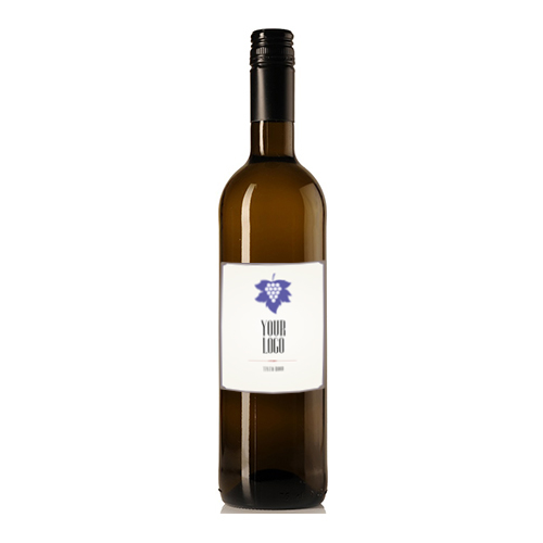 verdejo zonder etiket private label