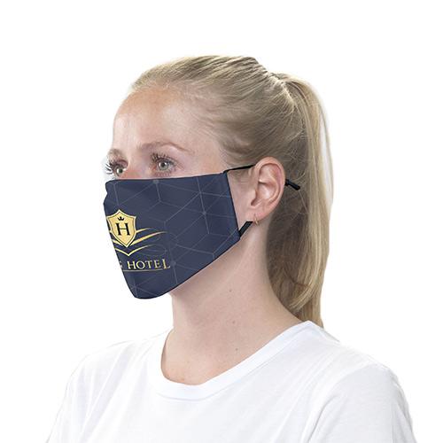 Comfy mondmasker verstelbaar sfeer voor