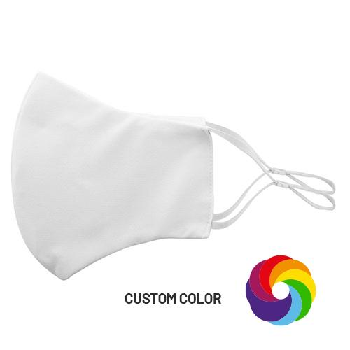 Custom kleur