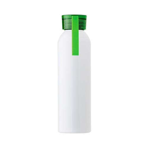 Wit - Groen