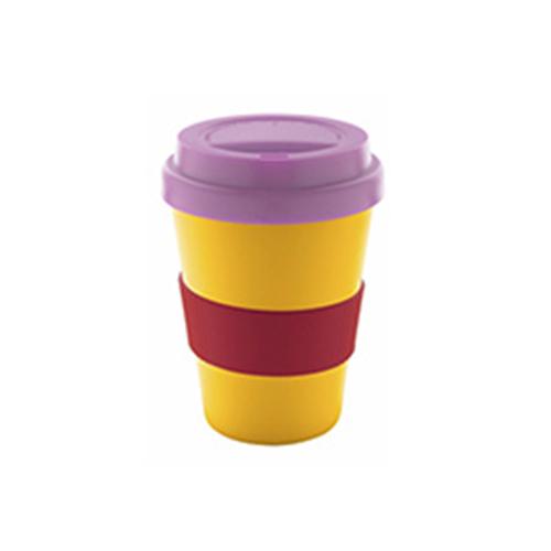 Customized koffiebeker 300ML