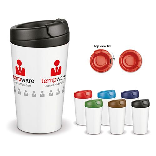 Koffiebeker Flavour 270ML sfeer