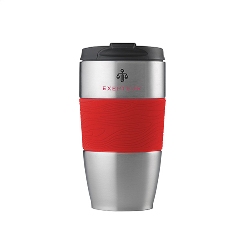 Royal Thermocup 415ML rood