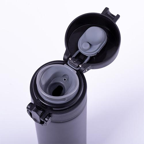 Thermosfles poltax 330ML dop