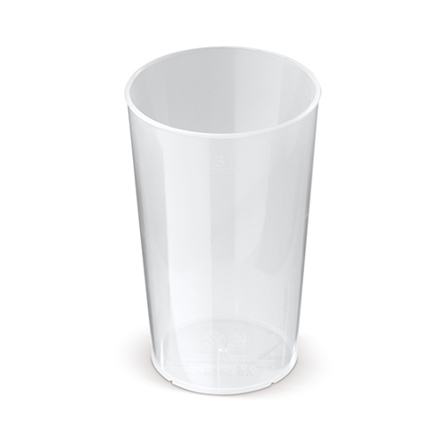 Eco cup 300ML