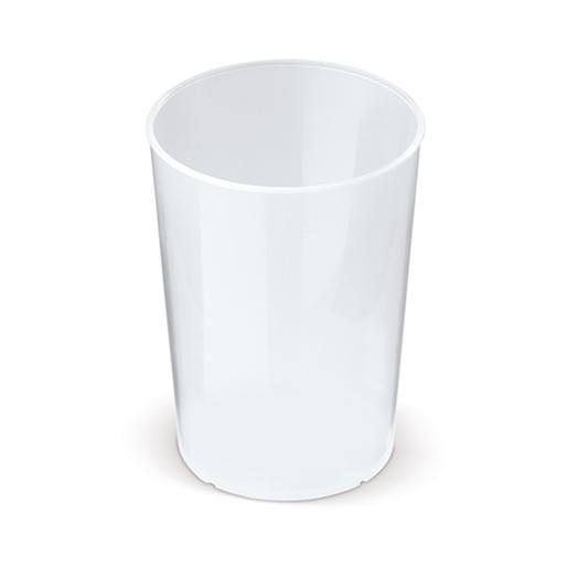 eco cup bio 250ML