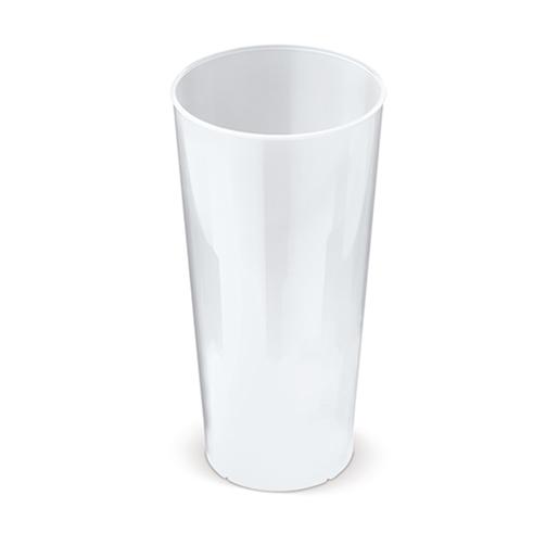 Eco cup bio 500ML