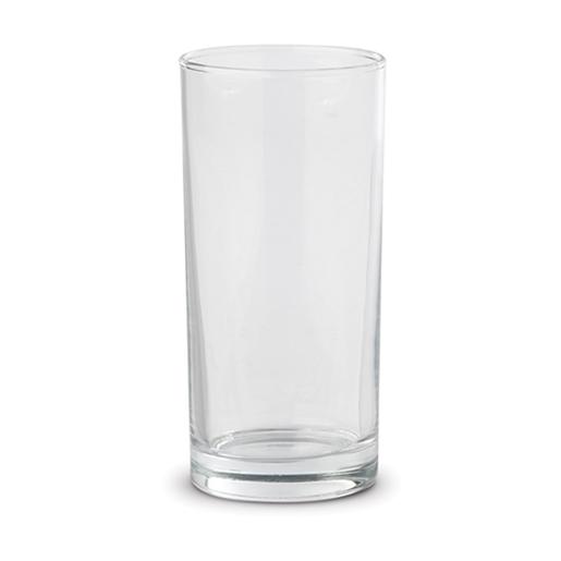 Longdrinkglas 270ML