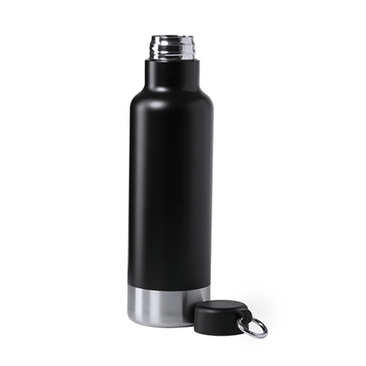 Luxe fles 750ML dop