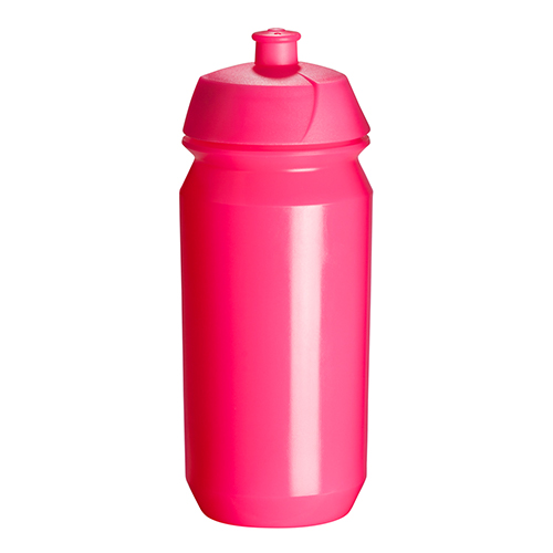 Fluor roze