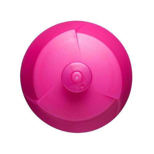 Magenta roze