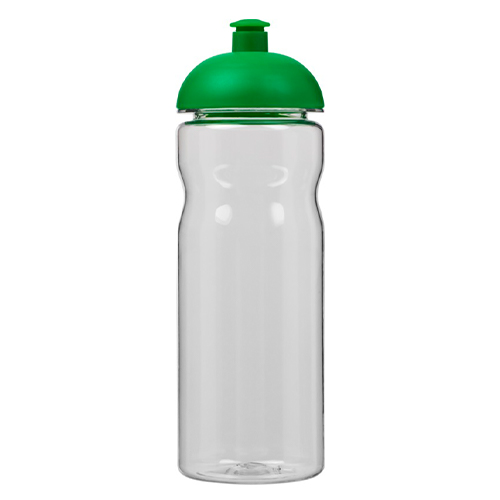 H2O tritan bidon koepeldeksel voor