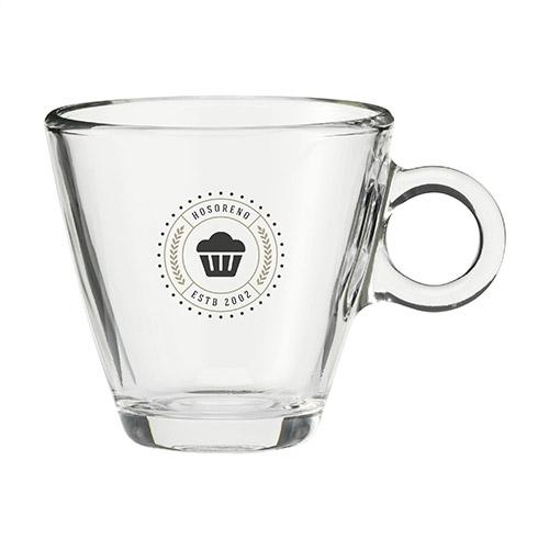 Koffieglas-230ML-bedrukken