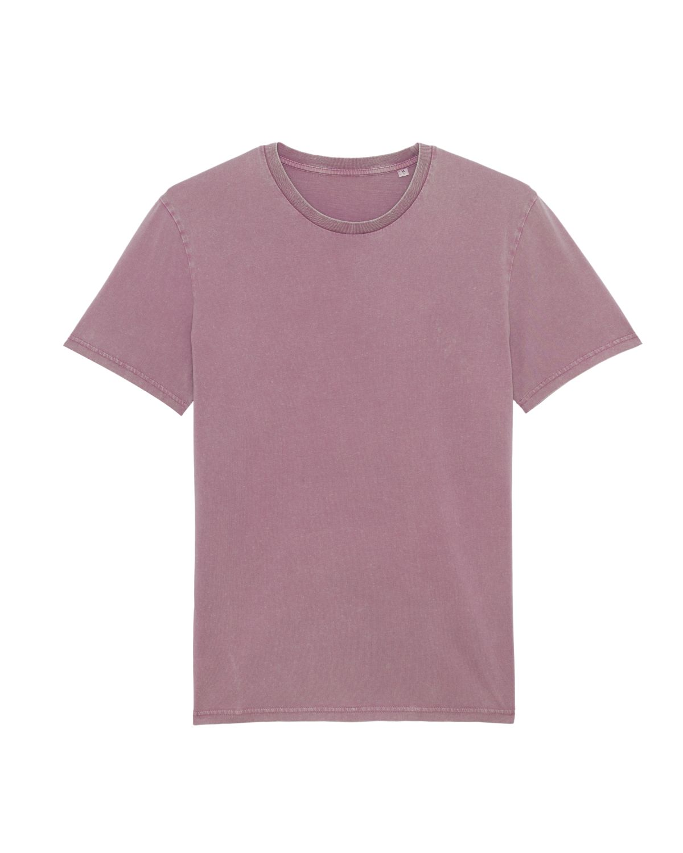 Roze Paars