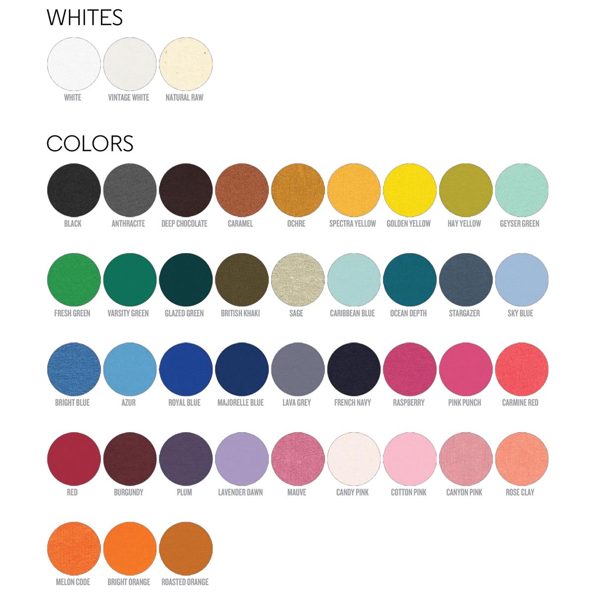 Andere kleur