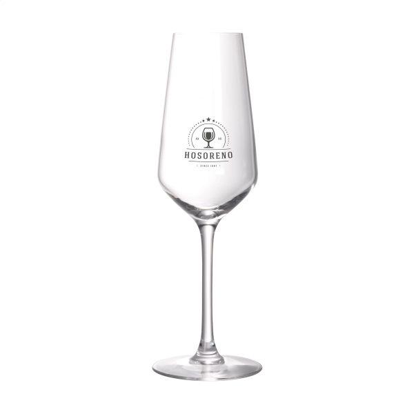Chique Champagne glas 230ML